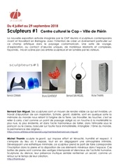 cdp sculpteurs 1