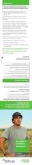 Fichier PDF dc100 1125web