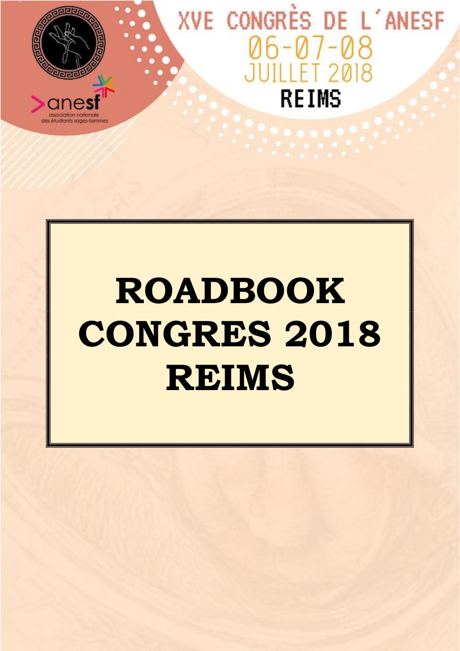 ROADBOOK CONGRES 2018.pdf - page 1/12