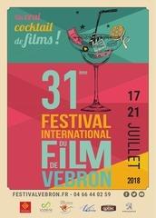 programme festival 2018
