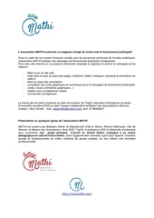 Fichier PDF fichestagiairecommmathi   rev