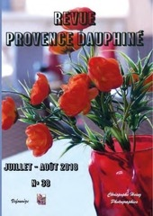 Fichier PDF revue 38 adherents 2 pdf