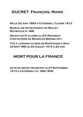 Fichier PDF 034   ducret francois marie