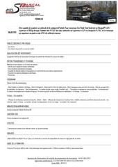 Fichier PDF 4 13 fiche descriptive formation be
