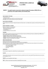 Fichier PDF 4 13 fiche descriptive permis b aac