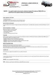 Fichier PDF 4 13 fiche descriptive permis b cs