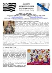 bulletin bg juillet 2018