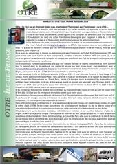 Fichier PDF news otre idf 6 juillet 2018