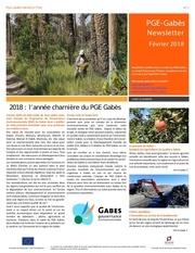 newsletterpge gabes n1 fr