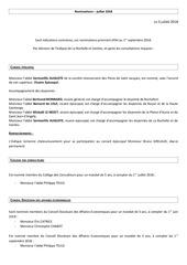 Fichier PDF nominations 2018 07