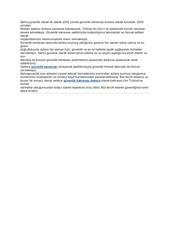 Fichier PDF guvenlik kameras ankara sahra guvenlik