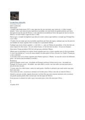 Fichier PDF levado para africa dg 1