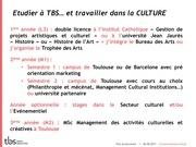 presentation parcours culture