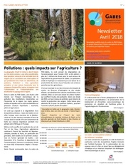 Fichier PDF newsletterpge gabes n2 fr