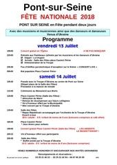 Fichier PDF programme 14 juillet 2018