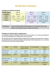 tableauxtemps.pdf - page 2/17