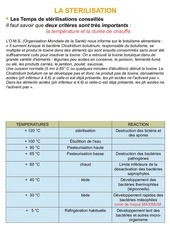 tableauxtemps.pdf - page 6/17