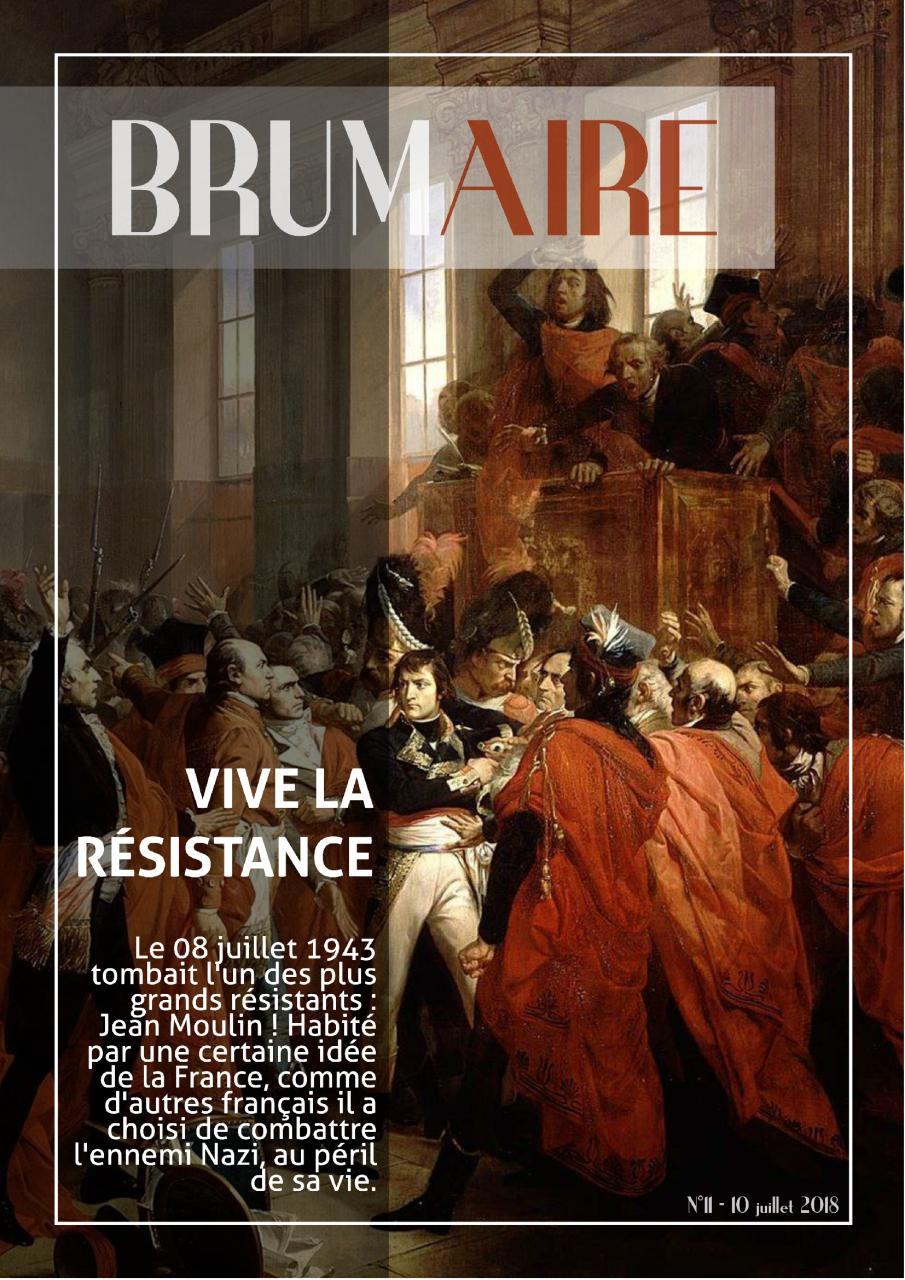 Brumaire n° 11 (entier).pdf - page 1/14