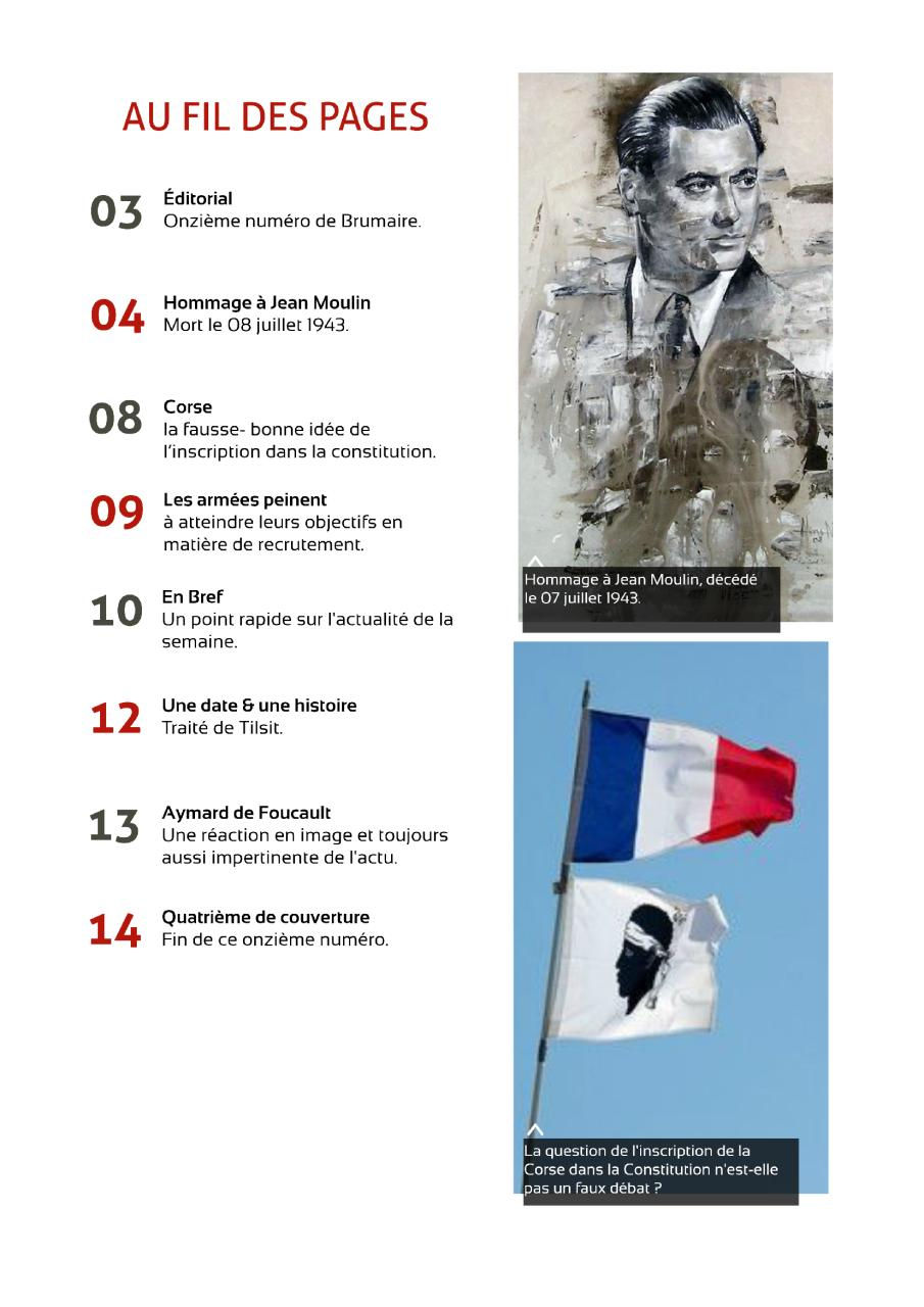 Brumaire n° 11 (entier).pdf - page 2/14