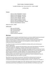 proces verbal ag ljfc 290618