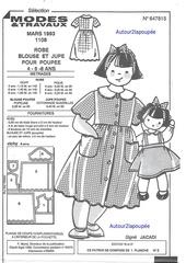 Fichier PDF 1993 03 poupee modes et travau