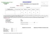 Fichier PDF engagement mondio 2018