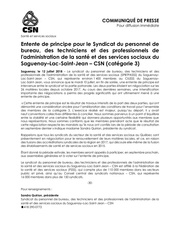 Fichier PDF entente de principe   communique de presse   version 2 1