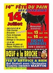 Fichier PDF fete du pain affiches 2002 2010