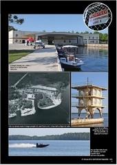 Fichier PDF histoire de mercury page 2