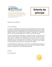 Fichier PDF tract entente de principe cat3