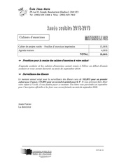 cahiers et effets scolaires 18 19   maternelle 052 1