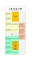 Planning Stage Saintes Version du 14-07.pdf - page 4/7