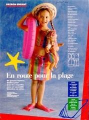 Fichier PDF 1993 07 brassiere et jupe pour la poupee cecile