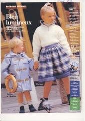 199310 manteau echarpe pour celine