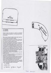 199310 manteau pour cecile