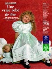 Fichier PDF 199311 robe pour cecile