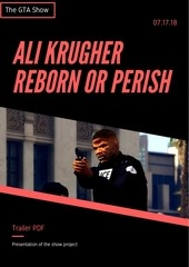 Fichier PDF ali krugher   reborn or perish the official pdf of the show