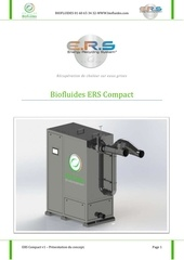ers compact