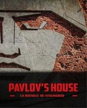 pavlovs house    la bataille de stalingrad fr  v201bcompressed