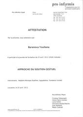 Fichier PDF 15 fc2012piapproche du soutien gestuel