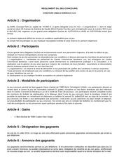 180716immochanreglement concours uniqlo