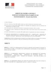 amecourt   at circulation 2018 04