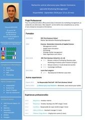 Fichier PDF cv edouard discours 160718