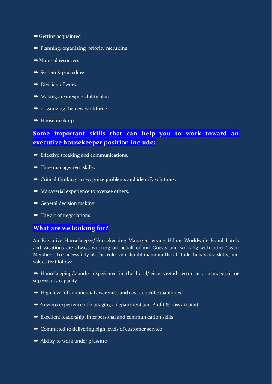 Hotel Management Courses in Delhi.pdf - page 2/3
