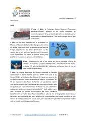 Fichier PDF newsletter n2