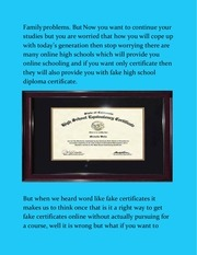 Best Online Institutes for Fake Certificates.pdf - page 2/8
