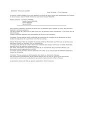 Fichier PDF 19 juillet 2018 ordonnaz