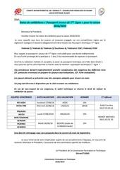 Fichier PDF calendrier passeport technique 1ere ligne cd34  2018 2019