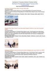 201807 prezident iham aliyevin fransaya seferi