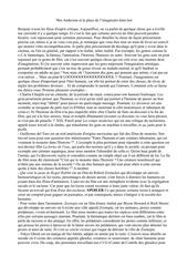Fichier PDF critique de la filmo de wes anderson
